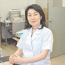 Miwako K Homma
