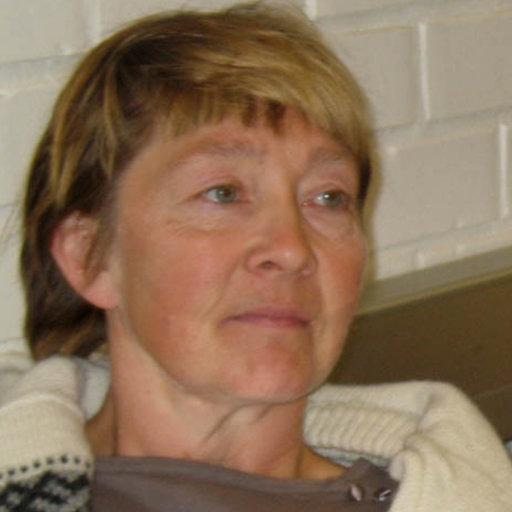 Jaana Väisänen