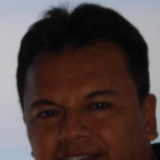 Jorge escobedo ministerio de salud del per lima for Ministerio de salud peru