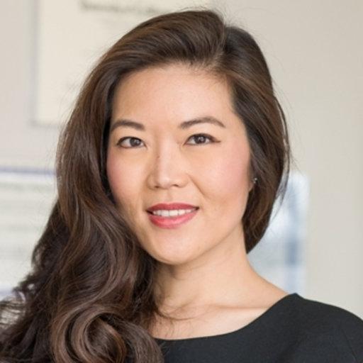 Yoon-Soo Cindy Bae-Harboe   New York University, NY   NYU