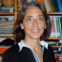 Judy Libra