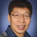 Andrew Chuanyin Liu