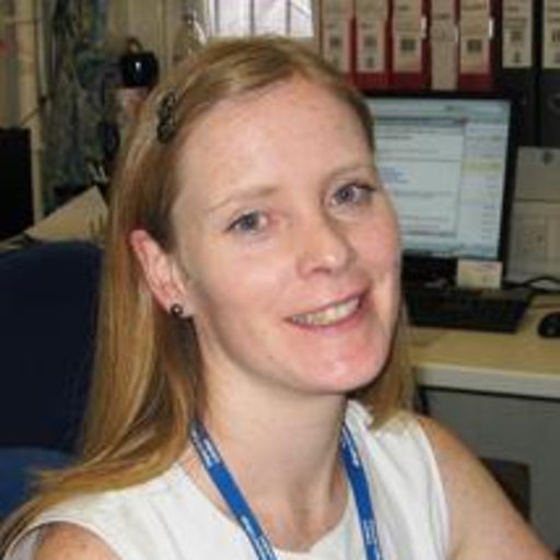 Alison Mcmillan | Imperial College London, London | Imperial