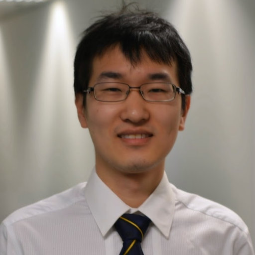 Shaoqi Feng Phd In Optics Researchgate