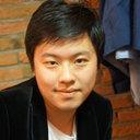 Shih-Hsuan Chia