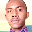 Godfrey Azwindini Dzhivhuho
