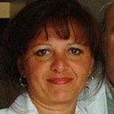 Mariangela Longini
