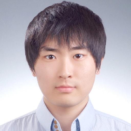 il jeon phd the university of tokyo bunkyō ku todai faculty