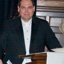 Gerard W K Hugenholtz