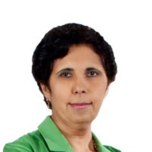 Poonam Gulati