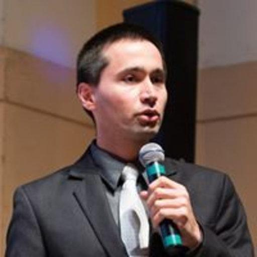 Daniel Medeiros Moreira On Researchgate