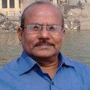 Ts Sampath Kumar