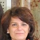 Claudia Alessandri