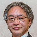 Kenji Oritani