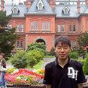 Kwanil Lee