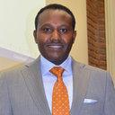 Birhanu Teshome Ayele