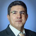 Mohammad Salay Naderi