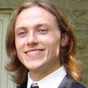 Stephen Rush