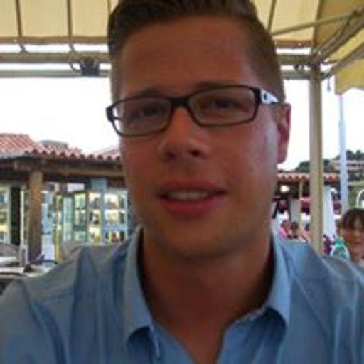 Björn Buchholz björn sommerfeldt dr ing siemens healthineers advanced