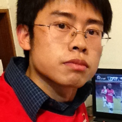 Yong Zhao (University of Maryland, College Park, College Park) on ...