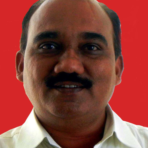 Central University Of Karnataka: Master Of Public Health