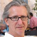 Mathias Hafner