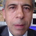 Ahmet Oztas