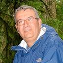 Hector J Caruncho