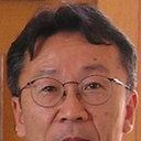 Hirofumi Nakano