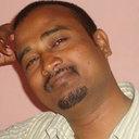 chandrakant jamadar Jamadar at Post Graduate studies in psychology,maharani Arts college mysore