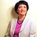 Gaiane Karapetian