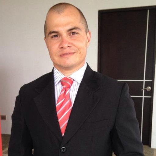 Gilberto Rodríguez-Herrera   University of Costa Rica, San José   UCR   Expertise in: Pediatrics ...