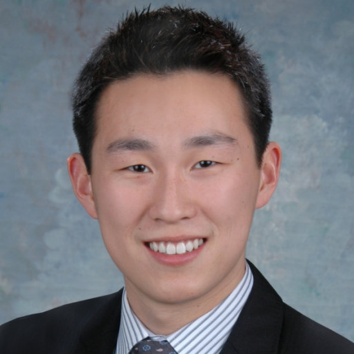David Y Yang | Doctor of Medicine | Mayo Clinic - Rochester