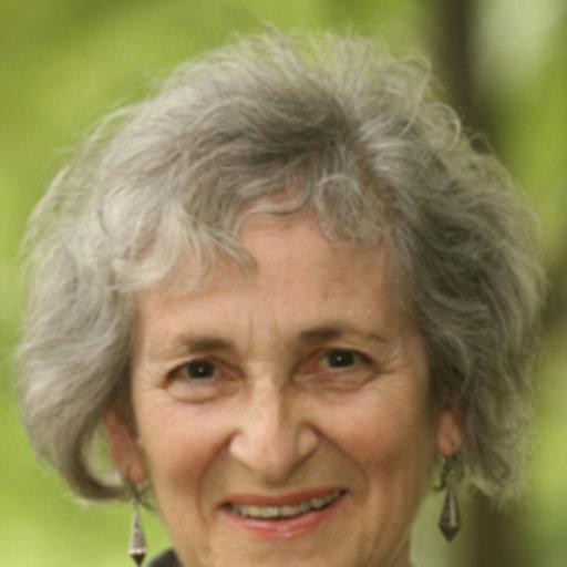 Kay Davidson