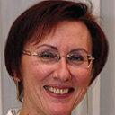 Eva Havrdova