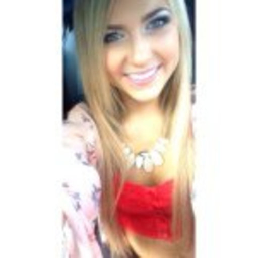 Ashley Lorber Delaware Technical And Community College