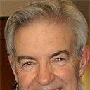 Robin Murray