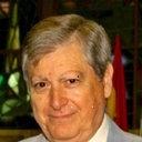 Antonio Martín