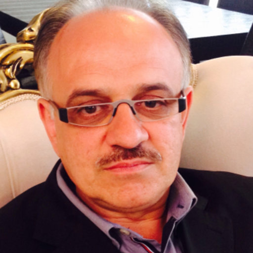 Hamid golestani wife sexual dysfunction