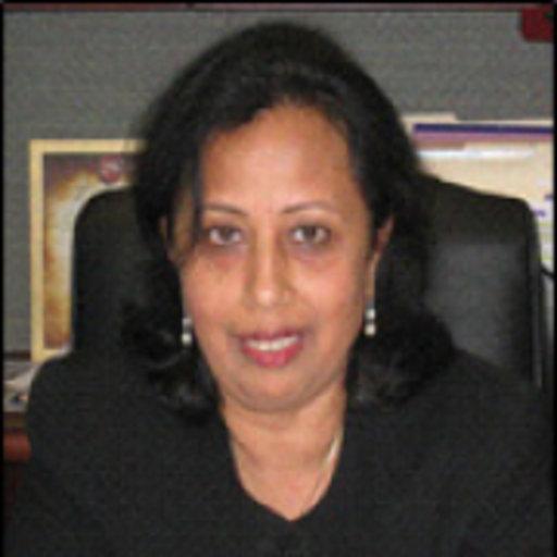 Lily Thomas | Ph D , RN, FAAN | Northwell Health, NY | nslij