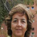Ana Ponce de León Elizondo