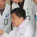 Zhen-Ning Wang