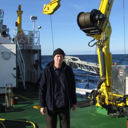Radiocarbon dating poznan