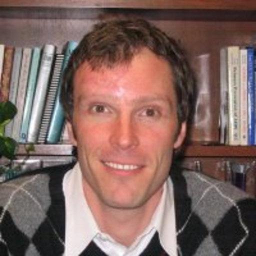 Michael J Stirratt   Ph D    National Institute of Mental