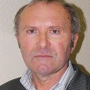 Igor Lvovych Popovych