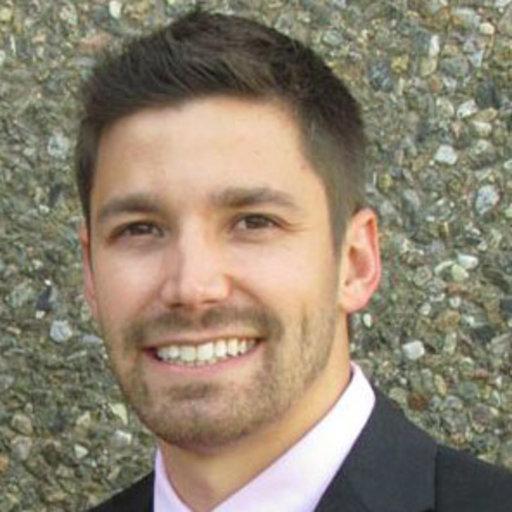 David PATTEN   PhD   University of Ottawa, Ottawa ...