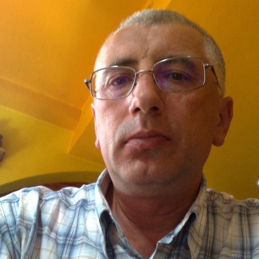 Sorin Ion Jinga | PhD | Polytechnic University of Bucharest