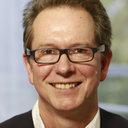 Nicholas Zwar