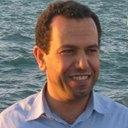 Salem Y. Al-Agtash