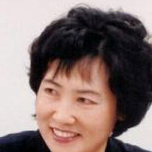 Lee Hwa Sook nude (48 foto) Ass, Facebook, underwear